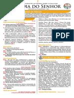 Folheto missa.pdf
