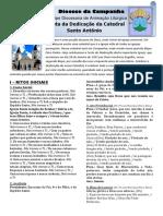 Missa-da-Festa-da-Dedicacao-da-Catedral (1).pdf