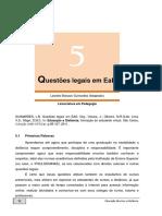 Apostila-Educacao-Aberta-e-a-Distancia-2019 Unidade 5.pdf