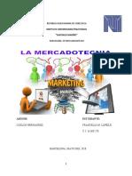 MONOGRAFIA DE MERCADOTECNIA (Autoguardado)2417.docx