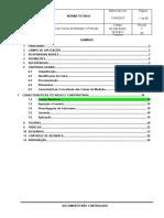NT_030_EQTL_Normas_e_Padroes_Padroes_Construtivos_de_Caixas_de_Medicao_e_Protecao