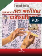 Control_total_de_la_Diabetes_Mellitus en el consultorio Juan Ramirez de Alba.pdf