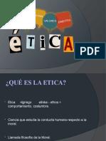 grupo 02 etica