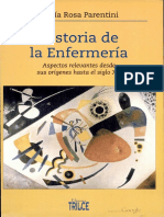 Historia_de_la_enfermería Maria Rosa Parentini