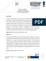 informe de quimica primer.docx