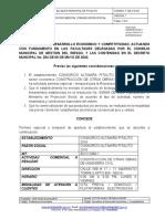 17.2 PERMISO ALCALDIA  PITALITO.pdf