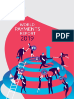 World-Payments-Report-2019
