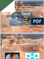 geologia- ing. civil