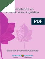 compet_comunicacion_linguistica.pdf