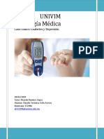 CAvila_Unida3_Actividad3_caso clinico