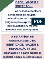 AULA 6 - IDENTIDADE, IMAGEM E REPUTAÇÃO.pdf