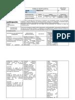 plan de unidad 5 eess.docx