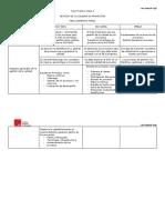 Caso Practico Clase 4 - Joaquin Vega