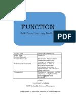 Module 1 Gen Math.docx