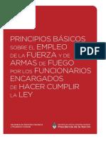 libro_.principios_basicos_armas