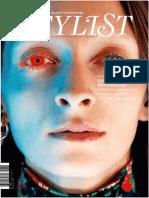 2019-10-10_Stylist.pdf