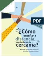 Manual_EducomLab_Educando_a_Distancia_1591386100 (1).pdf