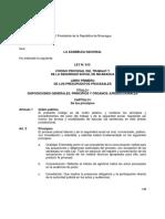 codigo procesal laboral y de seguridad social.pdf