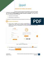 NS009-Importacion-recibos