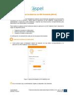 NS011-Captura-incidencias-App-NOI-Asistente