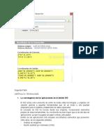 sistemas de informacion geografic1