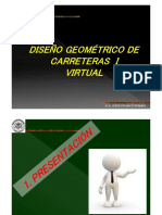 Presentación-Curso-e-Introducción-Virtual (1).pdf