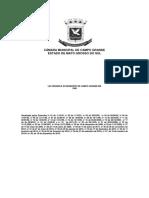 Lei Orgânica de Campo Grande.pdf