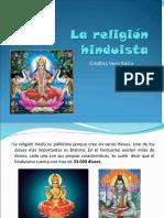 300951025-Religion-Hinduista