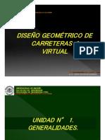 Tema 7. Proyectos Viales. UNIDAD 1.pdf