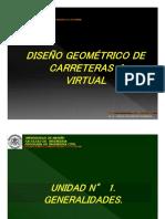 Tema 10. Drenaje Vial. UNIDAD 1.pdf