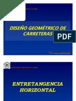 UNIDAD 5. Diseño en Planta con curvas circulares.pdf