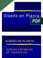 UNIDAD 6.  Curva Espeial Parte II.pdf