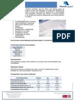 info-tec-alumi_aluminio_6351