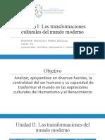 Transformaciones culturales del mundo moderno.pptx