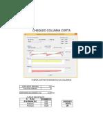 3. Columna CORTA.xlsx.pdf