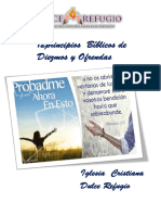 12principios  Bíblicos de Diezmos y Ofrendas.pdf