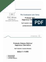 Aula 1 - SegurancaCiberneticaICS-Astrid-Aula1-11Mai-45-Conceitos-V01-R01