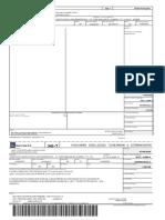 q4 l06.pdf
