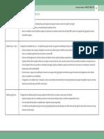 criteriosparaodiagnosticodediabetes