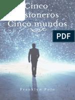 Cinco misioneros-Cinco mundos - Mercado Libre.pdf · versión 1.pdf