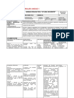 UNIDADES DIDACTICAS CC.NN.docx