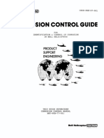 CORROSION CONTROL GUIDE CSSC-PSE-87-001