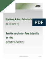 Provisiones+y+beneficios+a+empleados.pdf