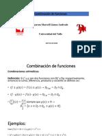 Cominación de funciones.pdf