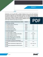 EJERCICIO_DIAGRAMA Y RUTA CRITICA.pdf