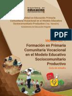 Especialidad_Primaria_Módulo_1.pdf