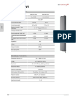 [Ace_Technology]_XDWL-17-65V-VT.pdf