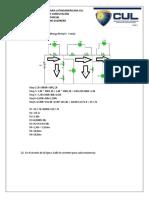 Habilitación  fisica electrica(1)stivenson narvaez.docx