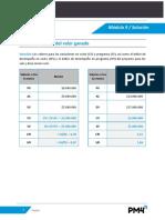 SOLUCION_EJERCICIO_PRACTICO