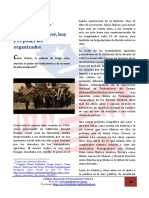 15.Kolhatkar_p.188-191.pdf